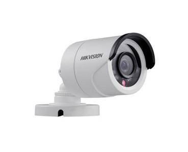 Caméra DS-2CE16D0T-IR