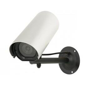 Caméra factice CAMF2