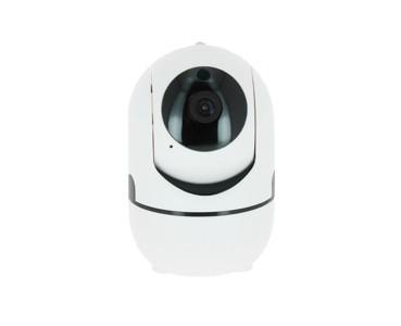 Caméra IP WiFi 518250