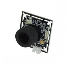Module caméra série Gravity SEN0099