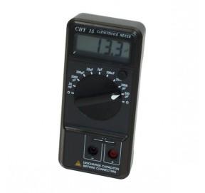 Capacimètre digital M6013
