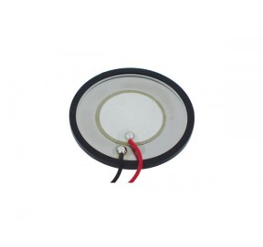 Capsule piézo-électrique DP035F