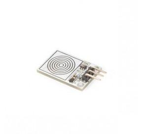Capteur capacitif VMA305
