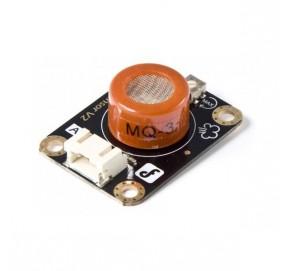 Capteur d'alcool MQ3 SEN0128