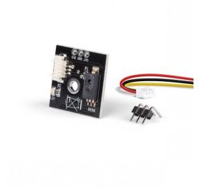 Capteur d'humidité MM102