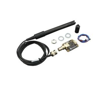 Capteur d'oxygène dissous SEN0237-A
