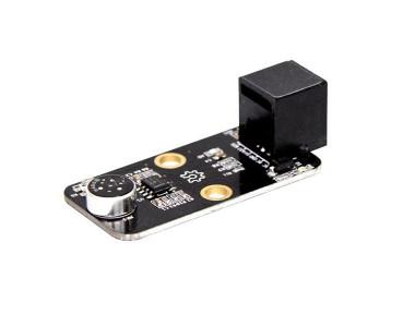 Capteur de bruit Makeblock MB-11008
