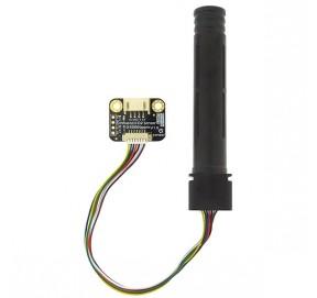 Capteur de C02 infrarouge SEN0220