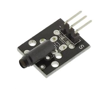 Capteur de vibration ST053