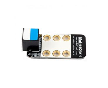 Capteur de couleur Makeblock MB-11050