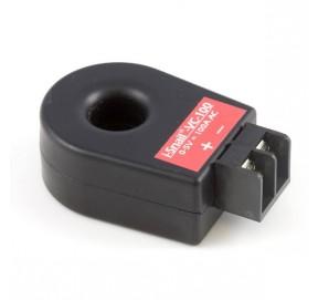 Capteur de courant AC i-Snail-VC100