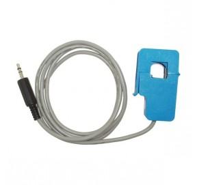Capteur de courant 5A SCT013-005
