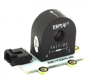 Capteur de courant AC 10A EF04015