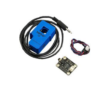 Capteur de courant AC 10A SEN0288