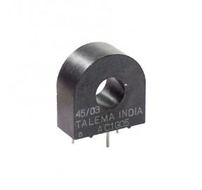 Capteurs de courant série AC