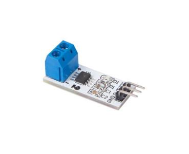 Capteur de courant ACS712 VMA323