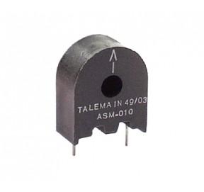 Capteur de courant ASM10