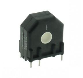 Capteur de courant ASM50