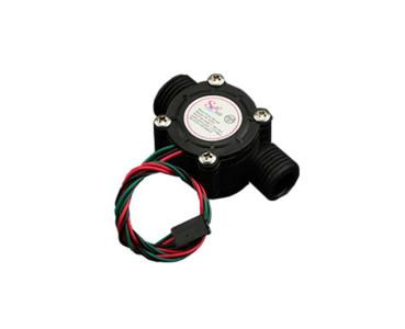 Capteur de débit Gravity SEN0217