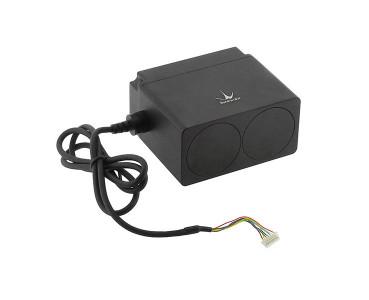 Capteur de distance industriel LIDAR TF03-350