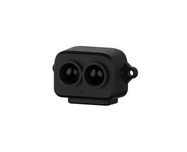 Capteur de distance LIDAR TF-LUNA