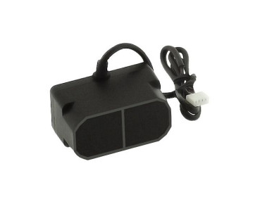 Capteur de distance LIDAR TF-MINI
