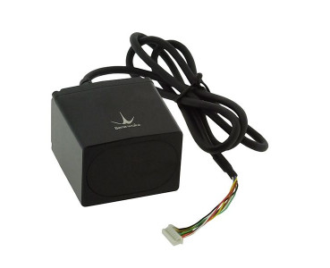 Capteur de distance LIDAR TF03-180M