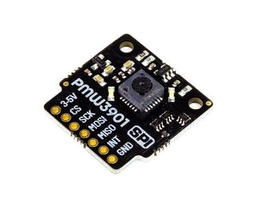 Capteur de flux optique PIM453