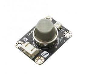 Capteur de gaz H2 MQ8 SEN0133