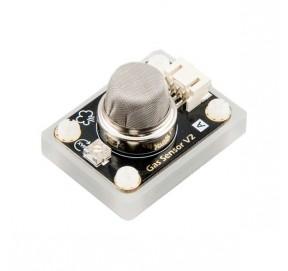 Capteur de gaz MQ4 SEN0129