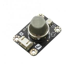 Capteur de gaz MQ5 SEN0130
