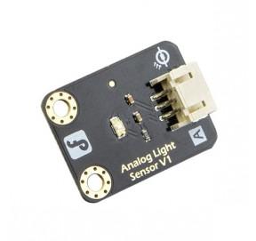 Capteur de lumière ambiante SEN0172