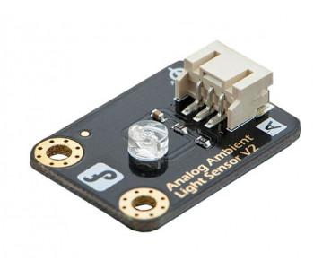 Capteur de lumière Gravity DFR0026