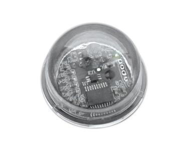 Capteur de luminosité ambiante SEN0390