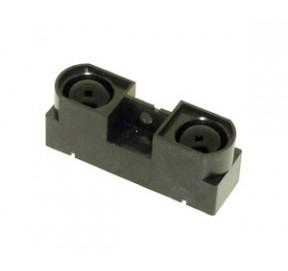 Capteurs de mesure Sharp GP2Y0A710K
