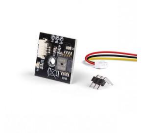 Capteur de pression MM103