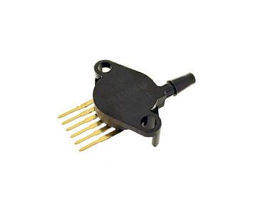 Capteur de pression MPX5100AP