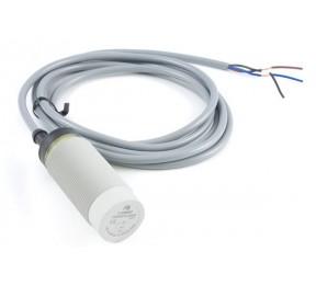 Capteur de proximité capacitif CR30SCN15