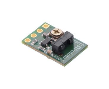 Capteur de proximité IR 38 kHz 2579