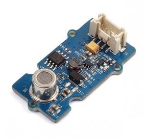 Capteur de qualité d'air Grove 101020078