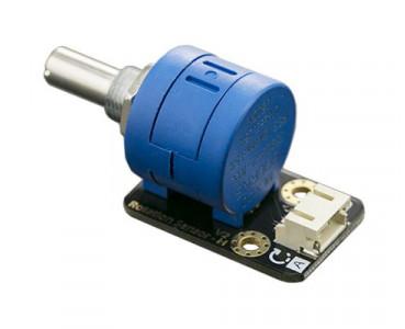 Capteur de rotation Gravity DFR0058