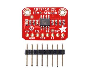 Capteur de température ADA4089