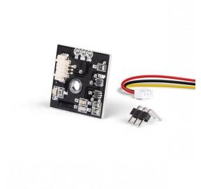 Capteur de température analogique MM111