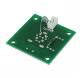 Capteur de température HBAB008