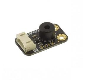 Capteur de température IR SEN0206