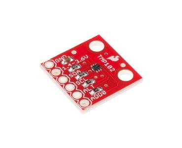 Capteur de température SEN-13314