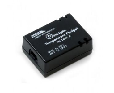 Capteur de température Vint TMP1000_0