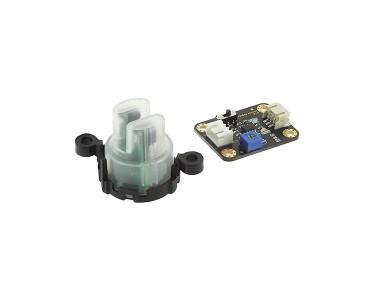 Capteur de turbidité SEN0189