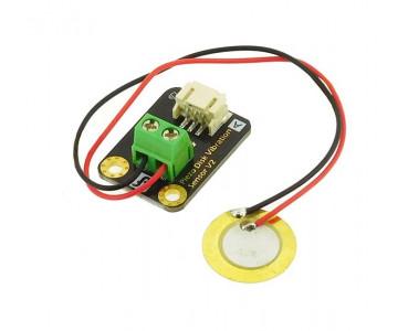 Capteur de vibration Gravity DFR0052