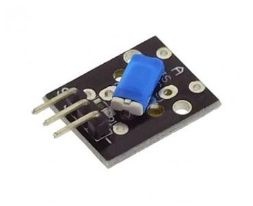 Capteur de vibration ST059